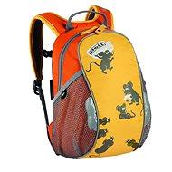 Boll Bunny 6 sunflower - Dětský batoh