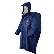 Ferrino Trekker Blue - Raincoat