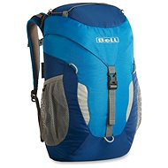 Boll Trapper 18 dutch blue - Children's backpack