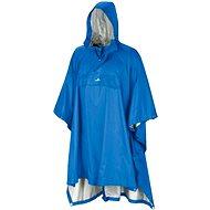 Ferrino Todomodo RP L/XL Blue - Poncho