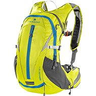 Ferrino Zephyr 12+3 yellow - Sportovní batoh