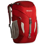Boll Trapper 18 true red - Children's Backpack