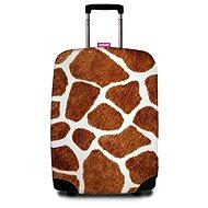 Suitsuit Giraffe - Obal na kufr