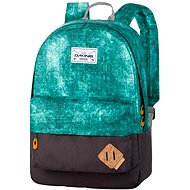 Dakine 365 Pack 21 l Mariner - Městský batoh