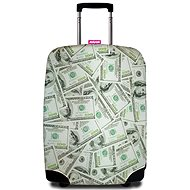 Suitsuit Dollar - Obal na kufr