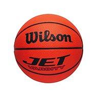 Wilson Micro Basketball - Basketbalový míč
