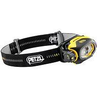 Petzl PIXA 2  - Čelovka