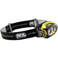 Petzl PIXA 3 - Headlamp