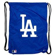 NEW ERA MLB LOSDOD - Sportovní batoh