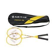 Artis Focus 30 - Badmintonový set