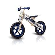 """Runner Motorcycle 12"""" - Sportovní odrážedlo"""