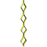 Thera - Band CLX slabý žlutý - Posilovací guma