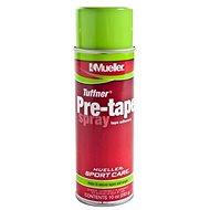 Mueller Tuffner Pre-Tape Spray lepidlo ve spreji 283 g - Lepidlo
