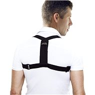 Blackroll Posture - Support Bandage