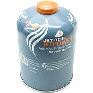 Jetpower fuel 450g - Kartuše