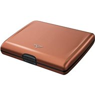 Tru Virtu Papers & Cards Ray - Coffee to Go - Wallet