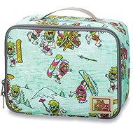 Dakine LUNCH BOX 5L PRAY4SNOW - Pouzdro