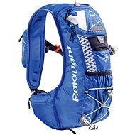 RaidLight Trail XP2 - Sportovní batoh