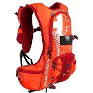RaidLight Trail XP6 red - Sportovní batoh