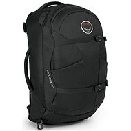 Osprey Farpoint 40 Volcanic Grey M/L - Backpack