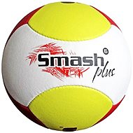 Gala Smash Plus 6 BP 5263 S - Beach Volleyball