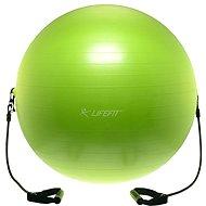 Lifefit GymBall 75 cm - Gymnastický míč