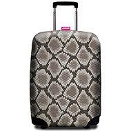 Suitsuit Snake - Obal na kufr