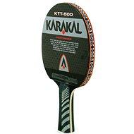 Karakal KTT 500 - Pálka na stolní tenis