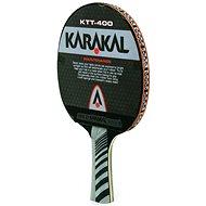 Karakal KTT 400 - Pálka na stolní tenis