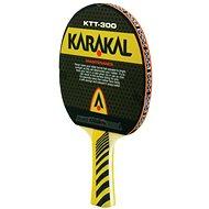 Karakal KTT 300 - Pálka na stolní tenis