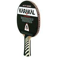 Karakal KTT 200 - Pálka na stolní tenis