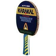 Karakal KTT 100 - Pálka na stolní tenis