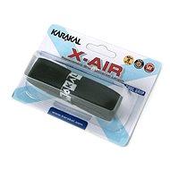Karakal X-AIR black - Badminton grip