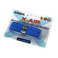 Karakal X-AIR Blue - Badminton grip