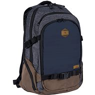 Rip Curl Posse Stacka Navy