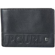 Rip Curl Undertow Slim Black RFID