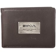 Rip Curl HEAVY METAL PU ALL DAY Brown