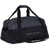 Rip Curl Mid Duffle Midnight - Cestovní taška