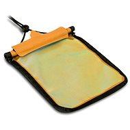 Trimm Passport orange - Vodotěsné pouzdro