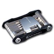 Birzman Feexman Aluminum 12 - Multiklíč