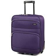 Member's Topaz Violet 50 - Cestovní kufr
