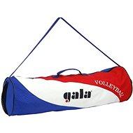 Gala Taška - Sportovní taška
