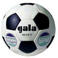 Fotbalový míč Gala Mexico BF 5053 S - Fotbalový míč