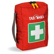 Tatonka First Aid Mini red - lékárnička