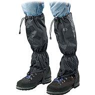 Tatonka Gaiter 420 HD black L - Návleky na nohy