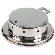 Tatonka regulátor výšky plamene Flame Adjuster - vařič