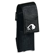 "Tatonka Tool Pocket ""S"" black - pouzdro"
