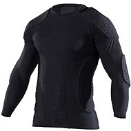 McDavid HexTM Shirt Black M - Bandáž