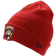 NEW ERA SMU NHL Cuff Knit FLOPAN - kulich
