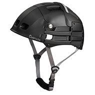 Overade Black S-M - Helma na kolo